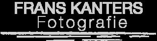 Frans Kanters Fotografie